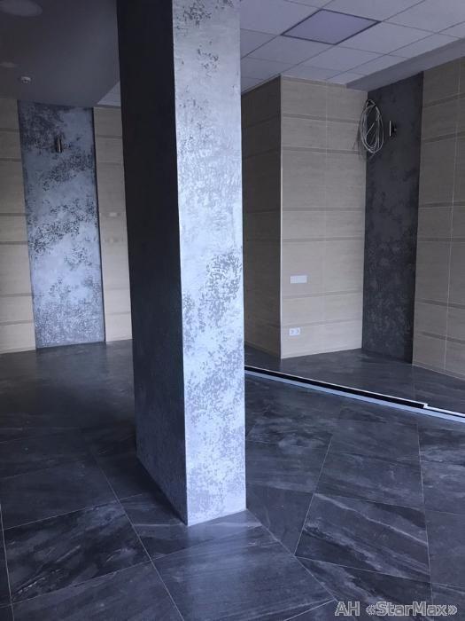 Продам квартиру Киев, Подвысоцкого Профессора ул. 4