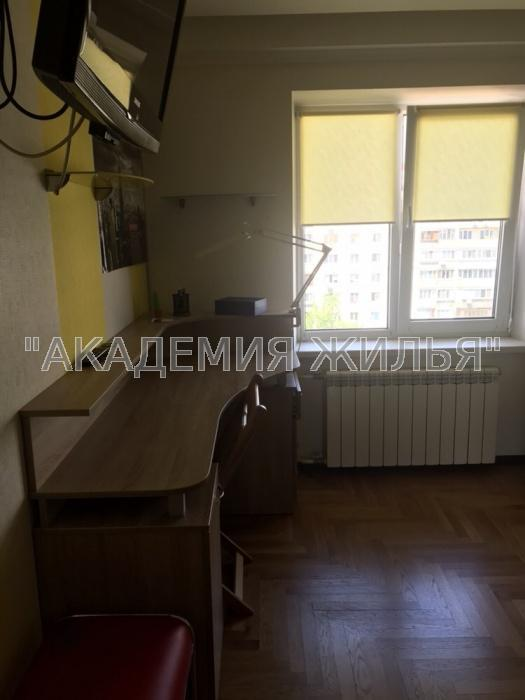 Сдам квартиру Киев, Александра Архипенко ул.