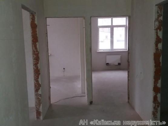 Продам квартиру Киев, Воскресенская ул. 5