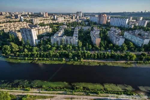 Продам квартиру Киев, Туманяна Ованеса ул. 3