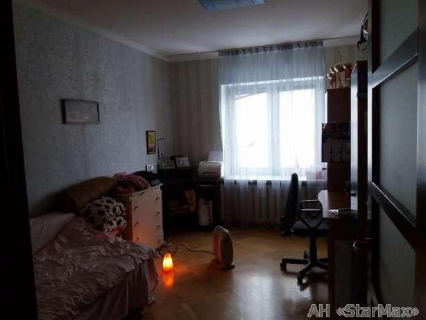 Продам квартиру Киев, Теремковская ул. 3