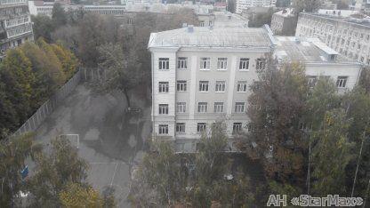 Продам квартиру Киев, Виноградный пер. 4