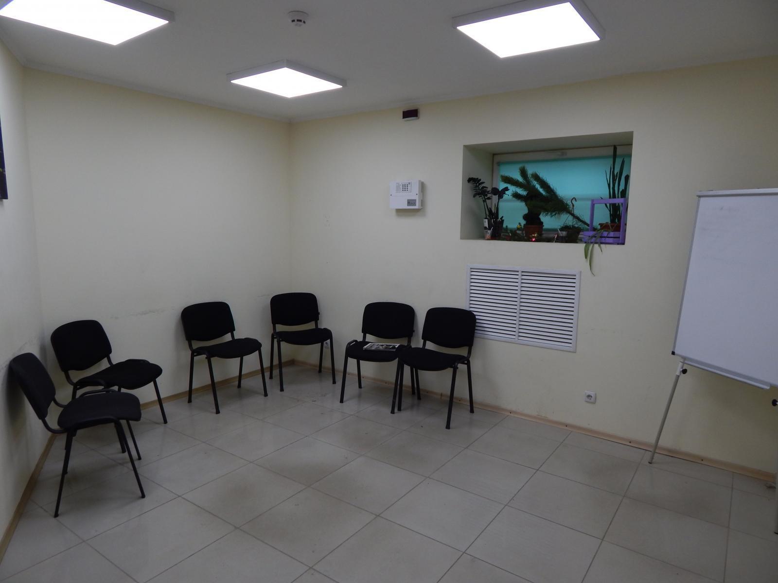 Продажа офисов Харьков