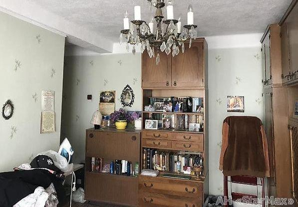 Продам квартиру Киев, Малиновского Маршала ул. 3