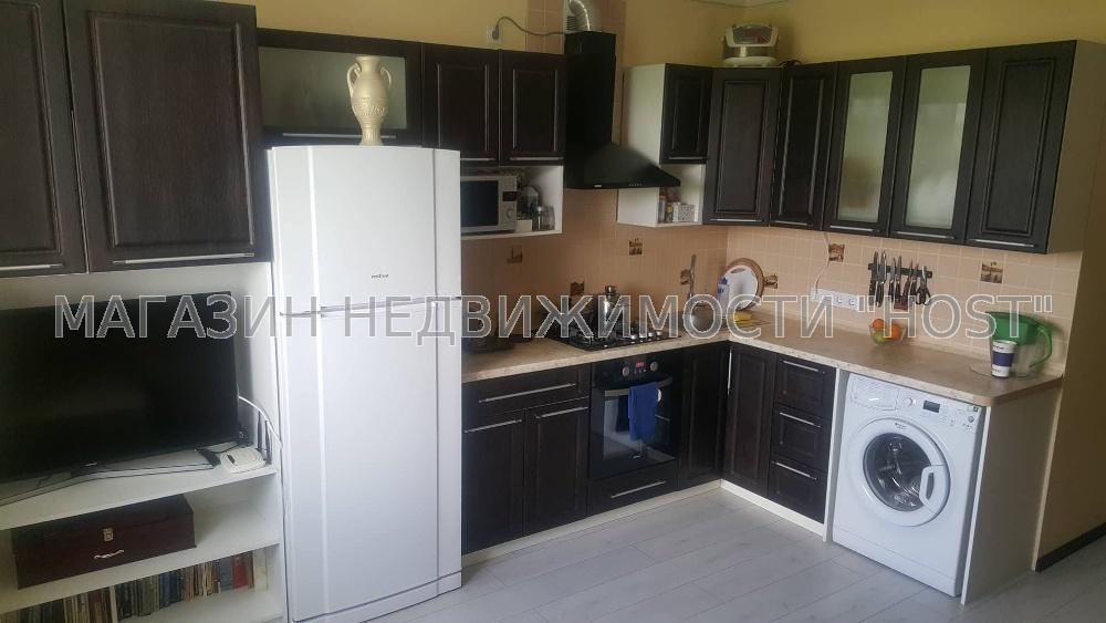 Продам квартиру Харьков, Дача 55 ул.
