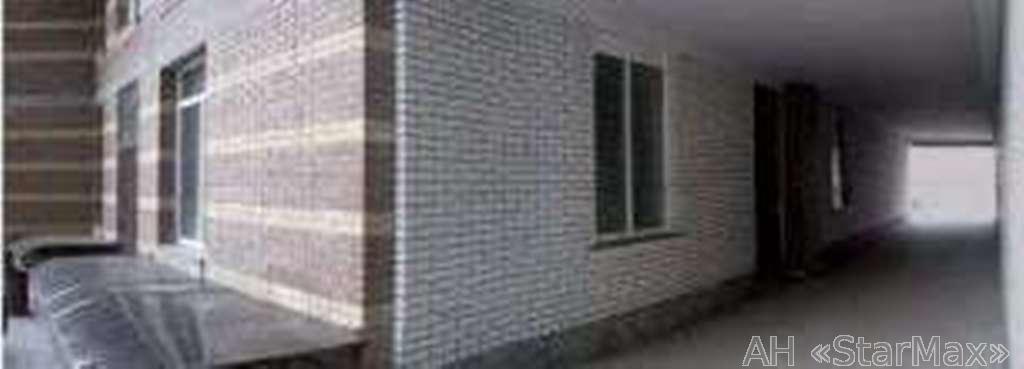 Фото 5 - Продам офис в многоквартирном доме Киев, Григоренко Петра пр-т