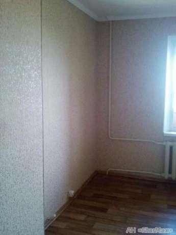 Продам квартиру Киев, Стражеско Акажемика ул. 2