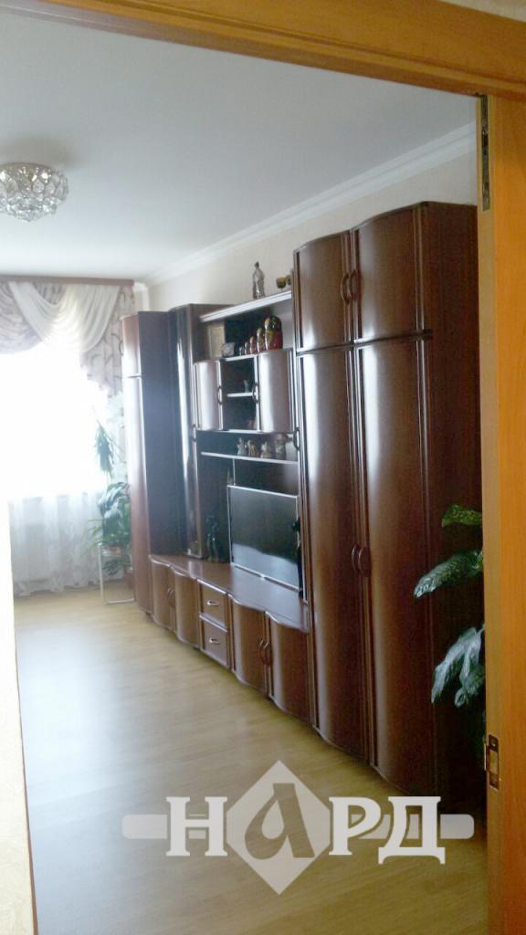 Продам квартиру Ровно, Костромська вул. 5