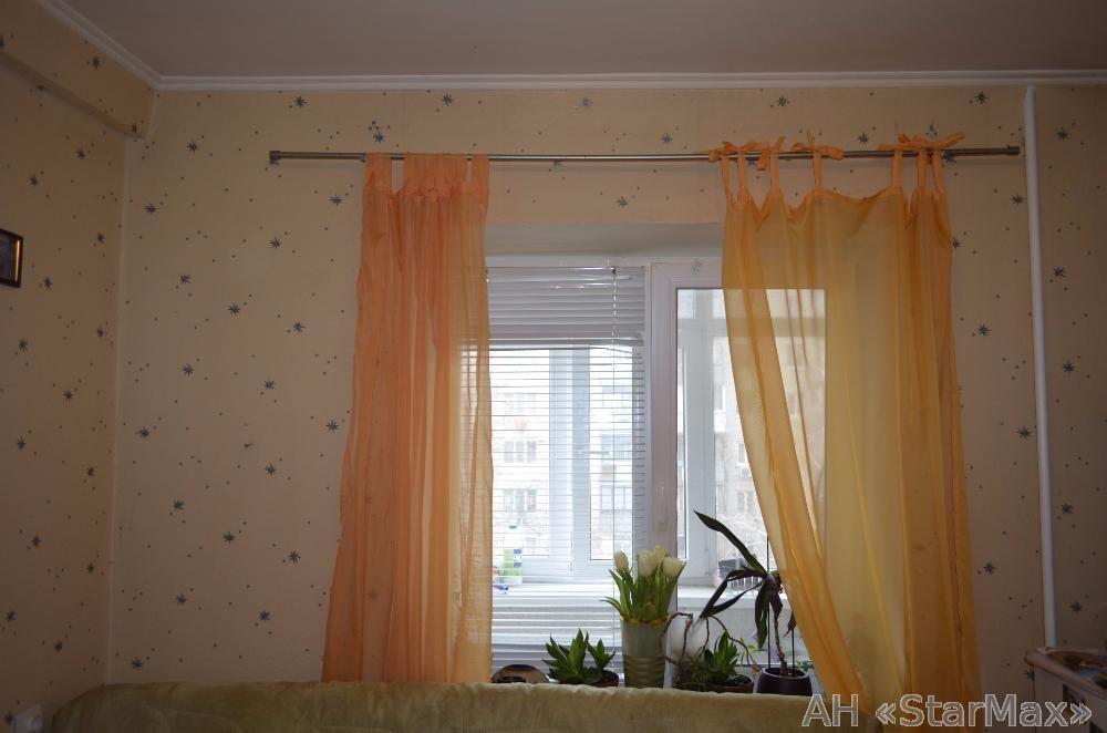 Фото 5 - Продам квартиру Киев, Подлесная ул.