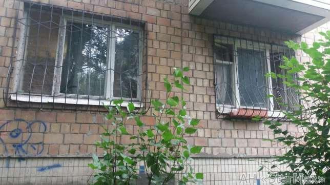 Фото 5 - Продам квартиру Киев, Ереванская ул.