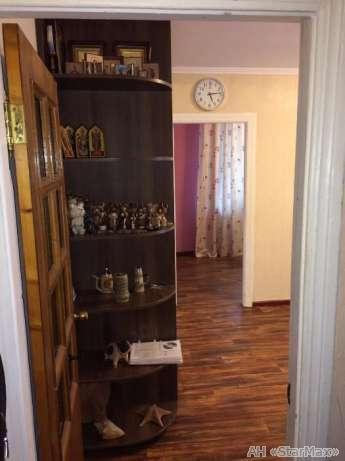Фото 5 - Продам квартиру Киев, Шолуденко ул.