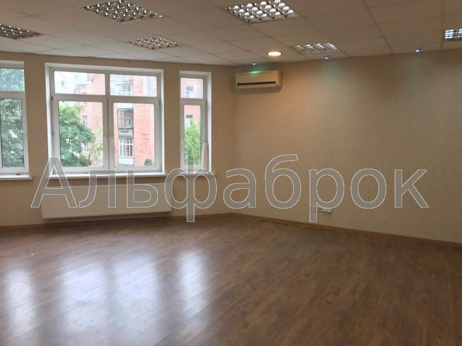 Сдам офисное помещение Киев, Щекавицкая ул.