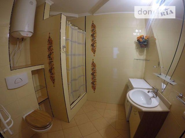 Продам квартиру Киев, Клиническая ул. 2