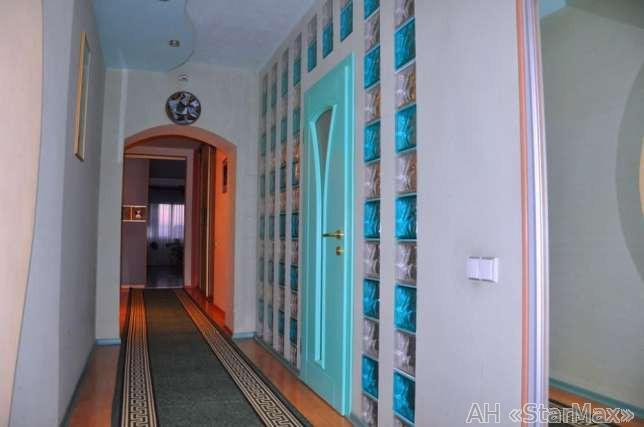Продам квартиру Киев, Тимошенко Маршала ул. 2