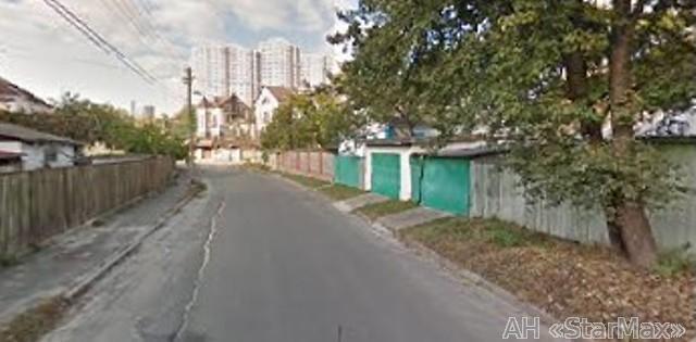 Продам часть дома Киев, Цимбалов Яр ул. 3