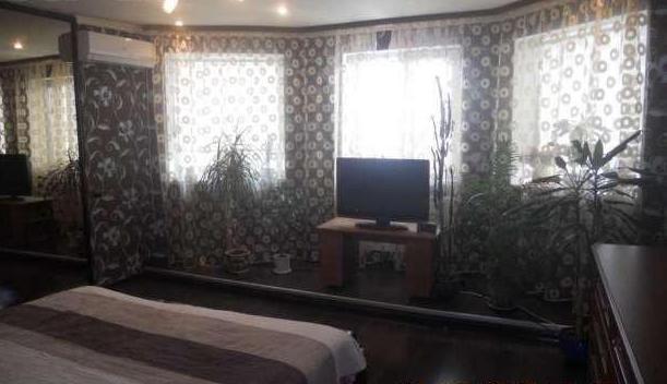 Продам дом Киев, Садовая 61-я ул. 3