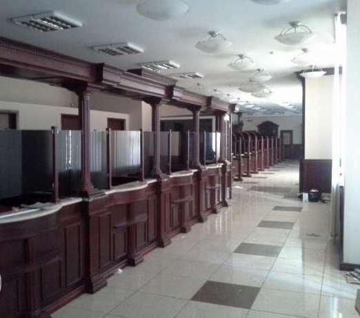 Продам нежилую недвижимость Киев, Ярославский пер.