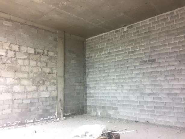 Продам офис в офисном центре Киев, Харьковское шоссе 5