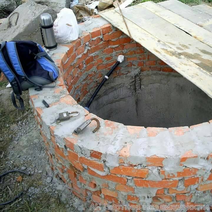 Продам дом недострой Борисполь 3