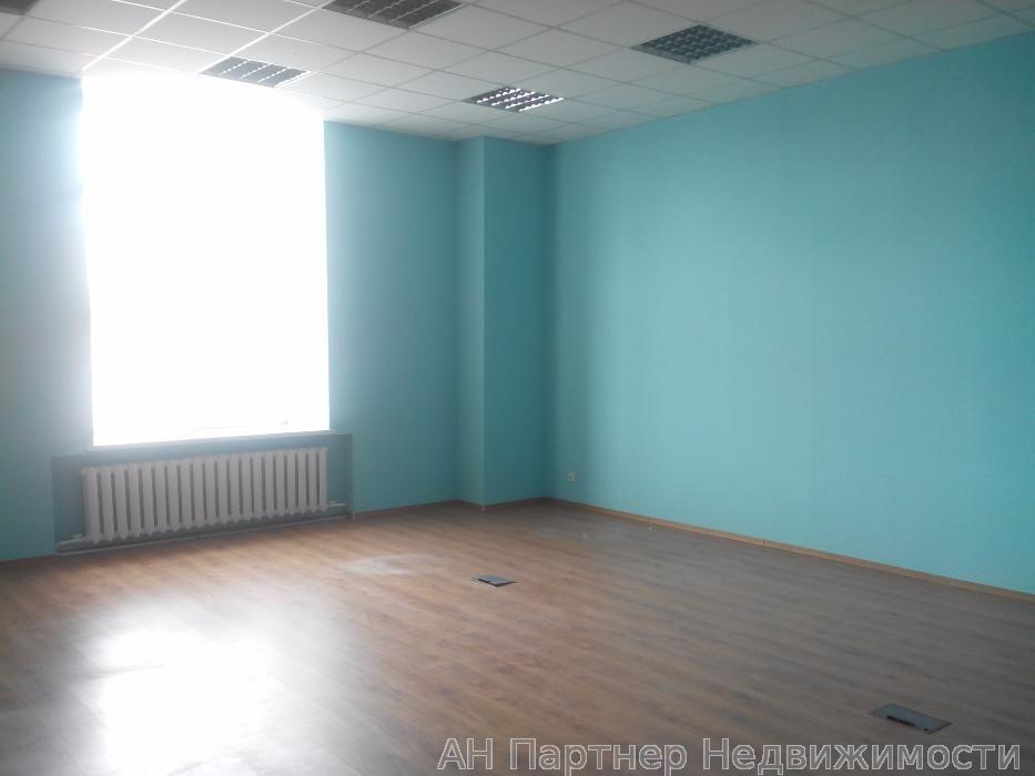 Сдам офисное помещение Киев, Сурикова ул.