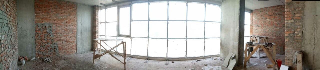 Продам апартаменты Киев, Шумского Юрия ул. 5