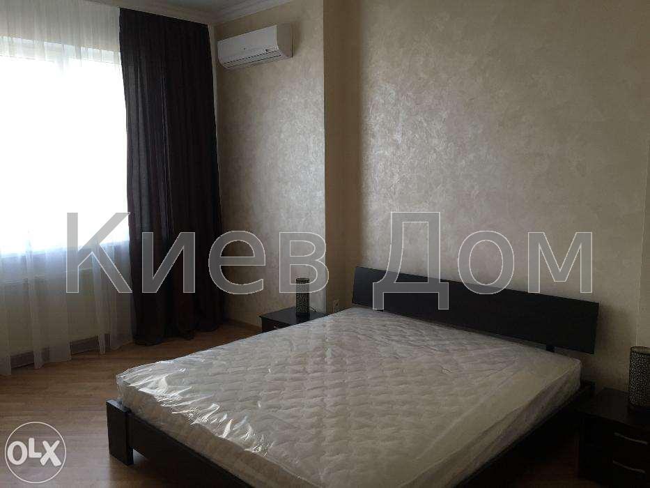 Зняти квартиру в Україні ᐉ Оренда квартир на BESPLATKA.ua 64a2817e6cf82