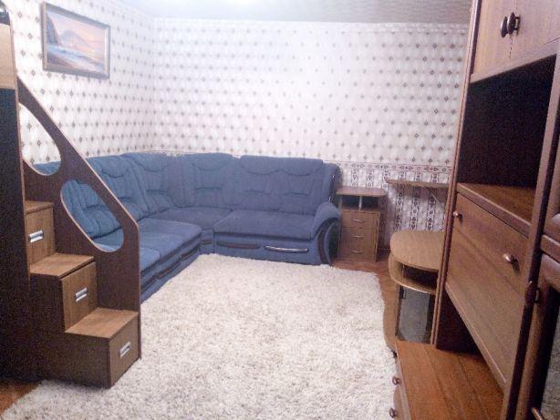 Продам квартиру Днепропетровск, Тверская ул.