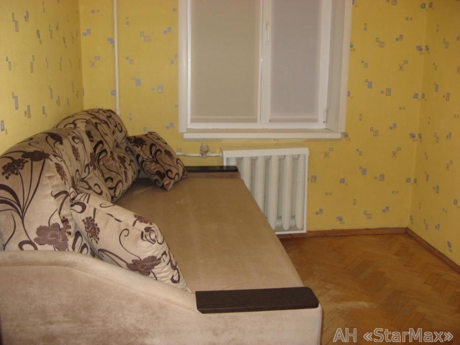 Фото 2 - Продам квартиру Киев, Вифлеемская ул.