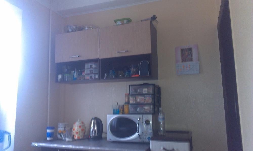 Фото 4 - Продам квартиру Киев, Ольжича ул.