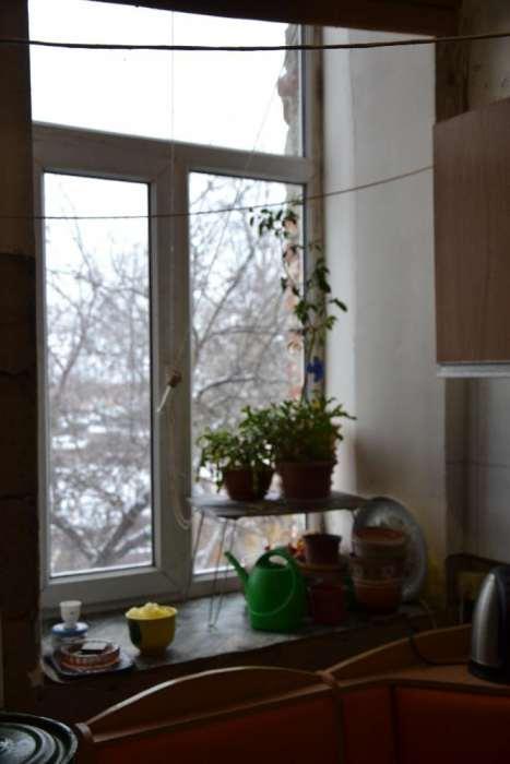 Продам квартиру Харьков, Руставели ул.