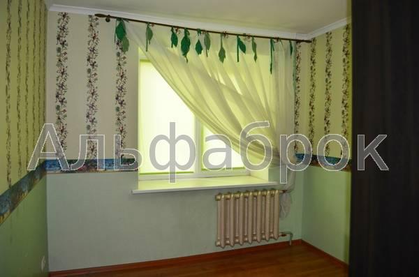 Продам квартиру Киев, Лобановского ул.