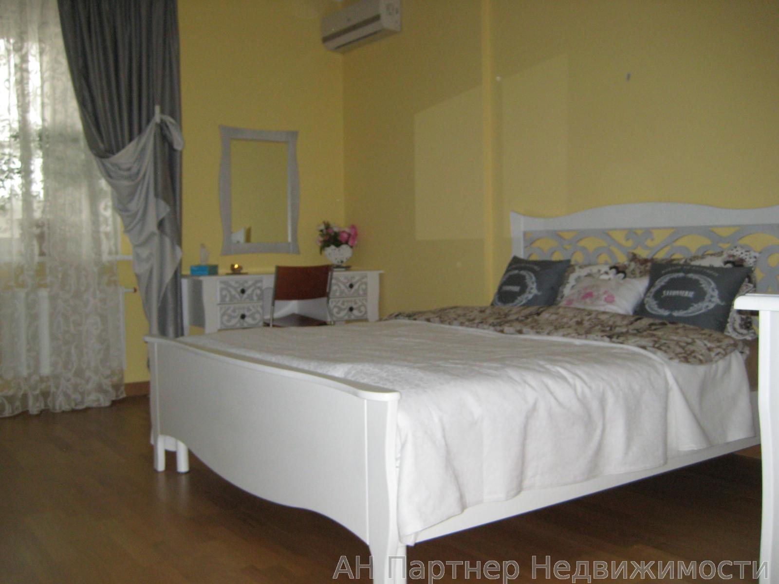 Сдам квартиру Киев, Кадетский Гай ул.