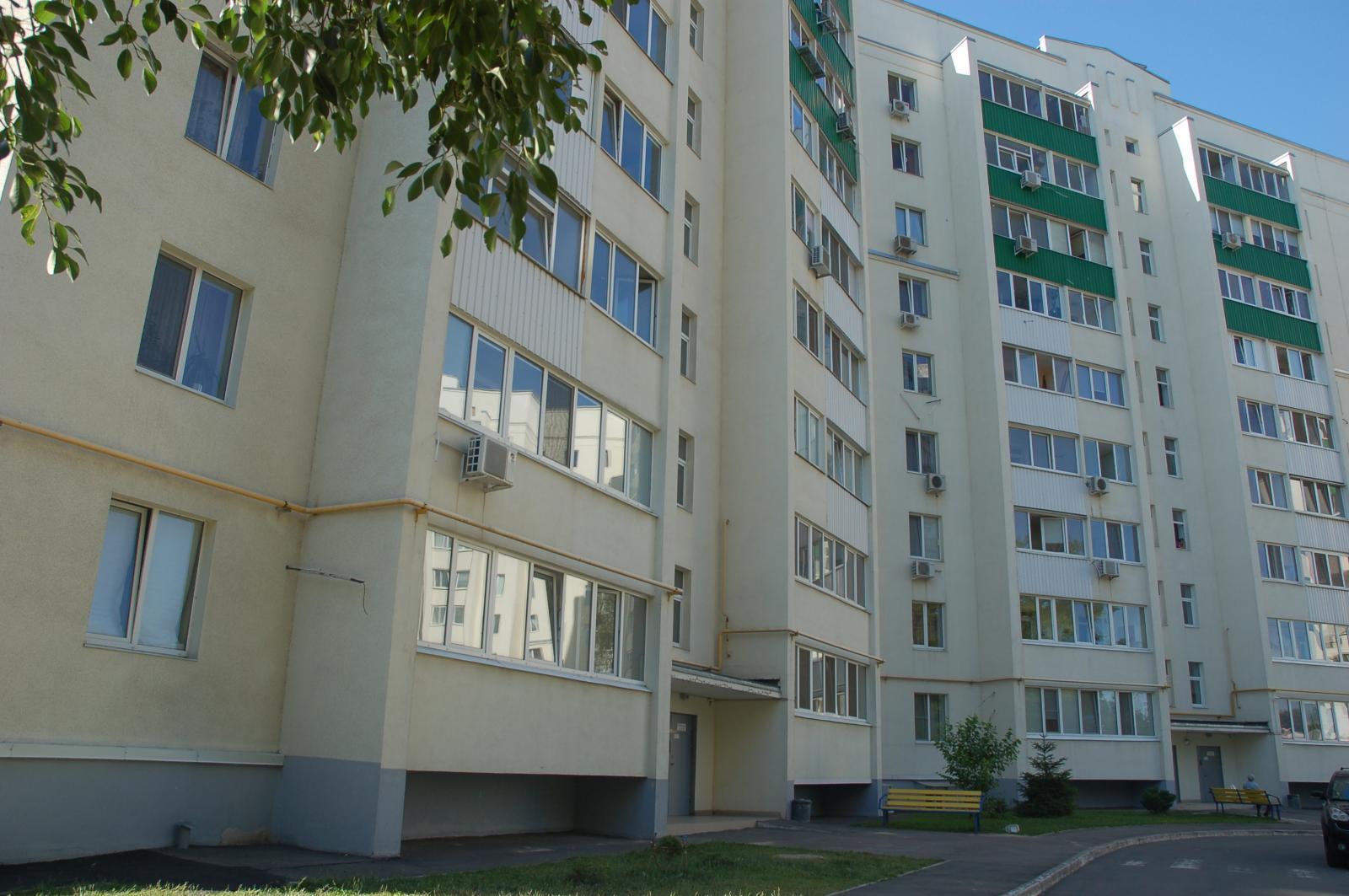 Продам квартиру Харьков, Александровский просп.