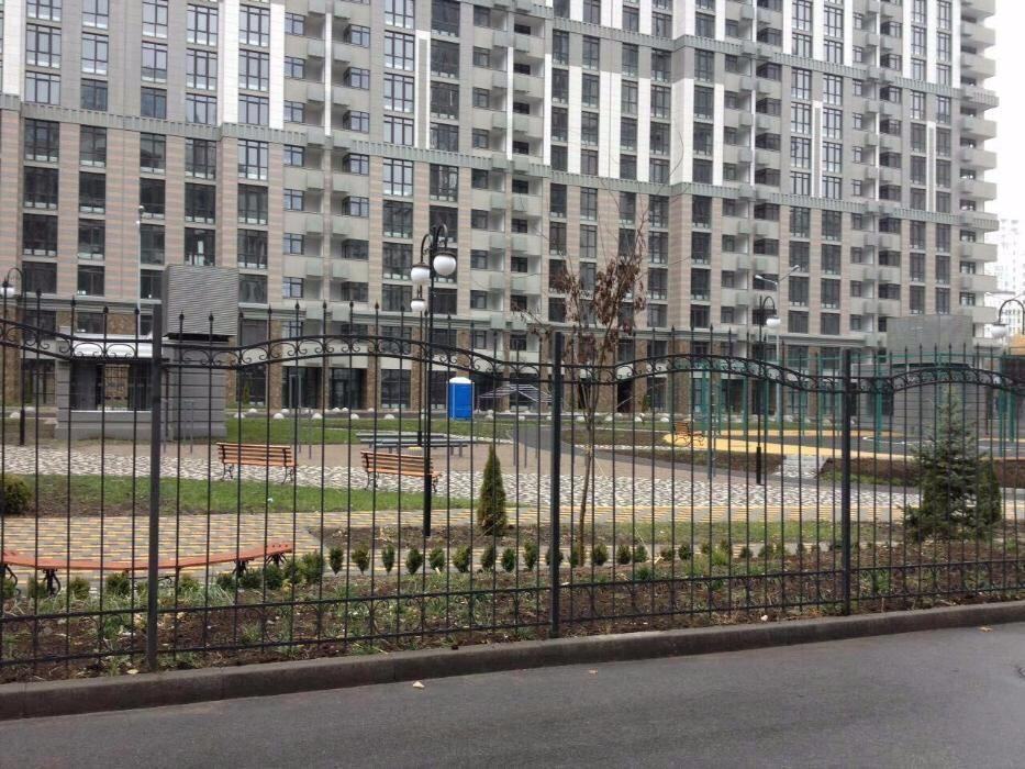 Продам квартиру Киев, Подвысоцкого Профессора ул. 2