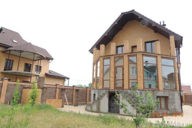 Продам дом Киев, Дамбовая 1-я ул.
