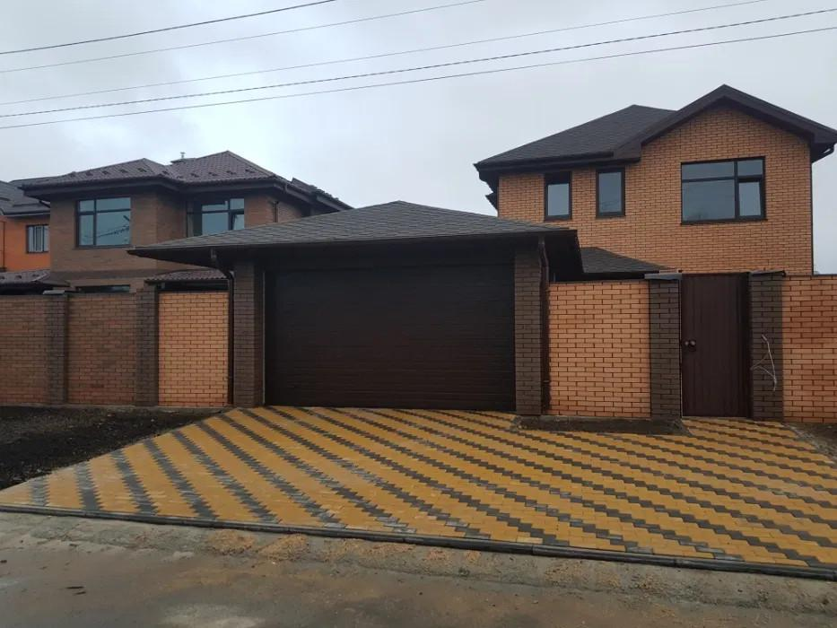 Продажа домов Белогородка