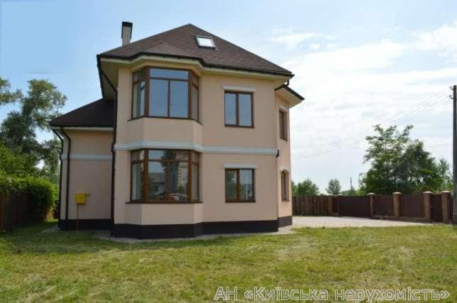 Продам дом Киев, Восточная ул. 5