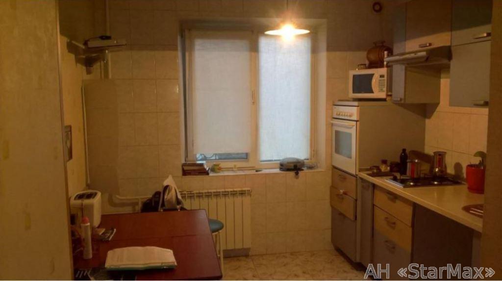 Фото 3 - Продам квартиру Киев, Свободы пр-т
