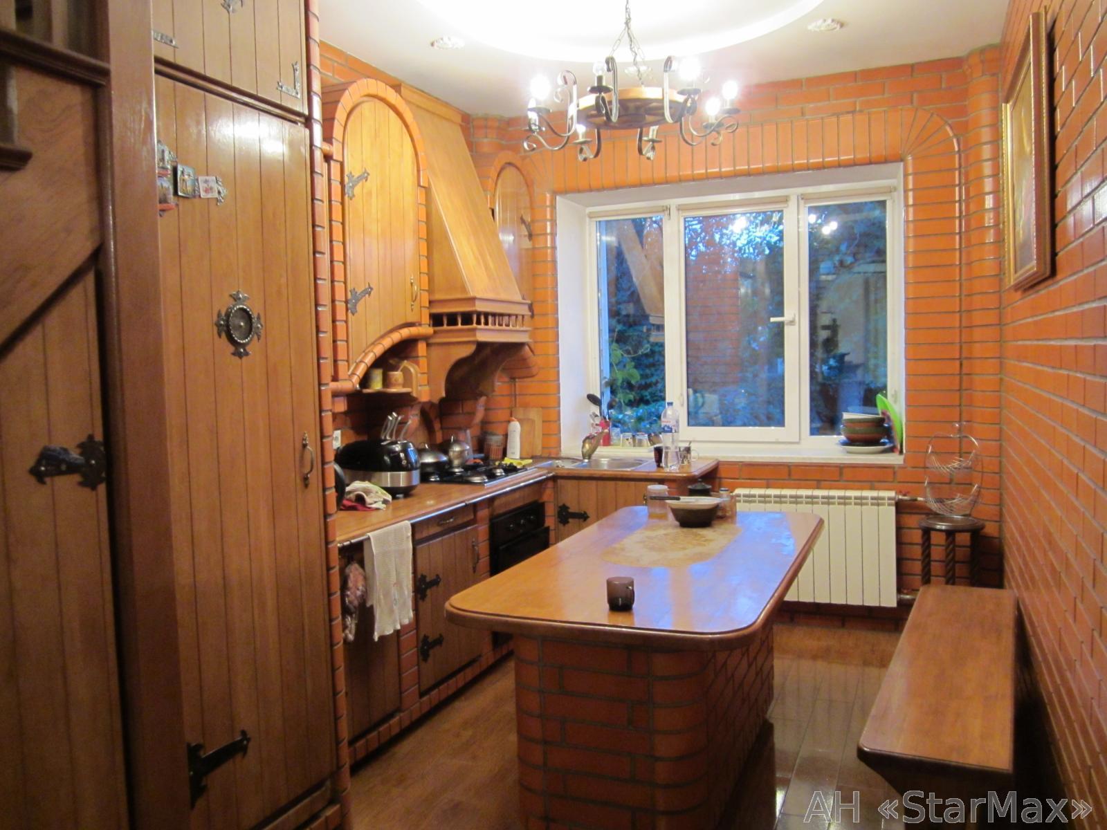 Продам часть дома Киев, Стеценко ул. 5