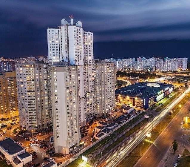 Сдам офисное помещение Киев, Княжий Затон ул.