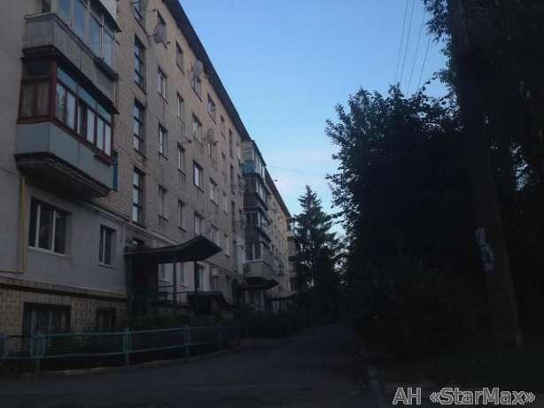 Продам квартиру Киев, Метрологическая ул.