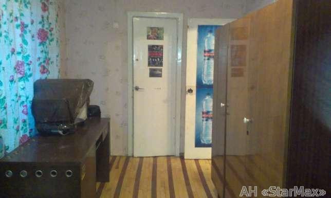 Фото 5 - Продам квартиру Киев, Чудновского ул.
