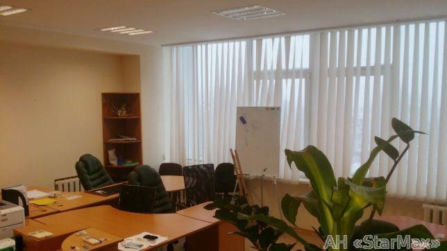 Сдам офис в офисном центре Киев, Победы пр-т