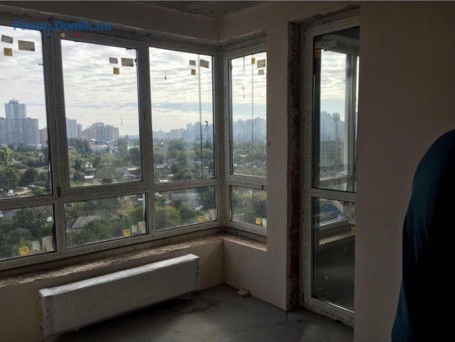 Продам квартиру Киев, Заречная ул.