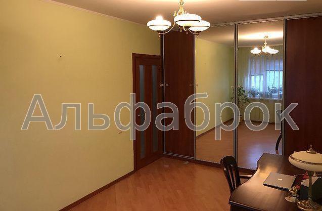 Продам квартиру Киев, Сосницкая ул.