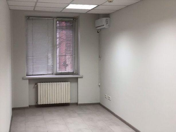 Сдам офис в офисном центре Днепропетровск, Глинки ул. 5