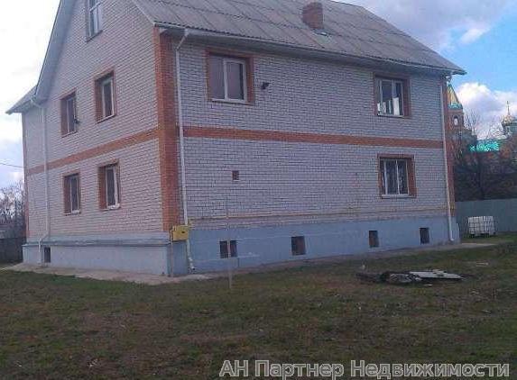 Фото 4 - Продам дом Киев, Тургенева пер.