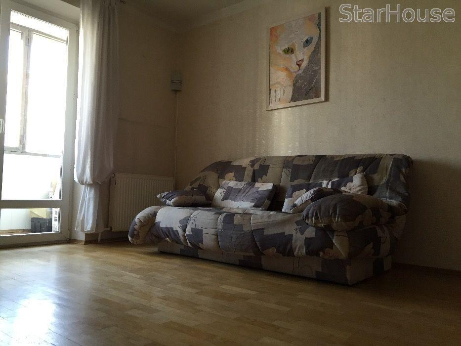 Фото 2 - Продам квартиру Киев, Руденко Ларисы ул.