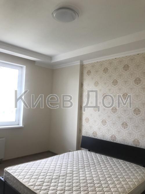 Сдам квартиру Киев, Кирилло-Мефодиевская ул.