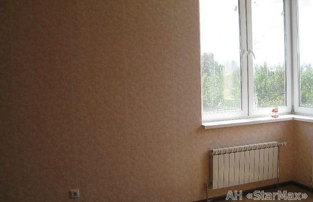 Продам квартиру Киев, Белицкая ул. 3